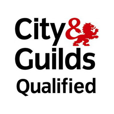city-and-guilds-logo-300x284[1].jpg